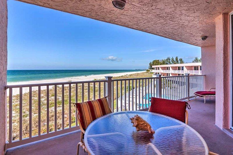 1 - Anna Maria Island Club 26 - Bradenton Beach - rentals