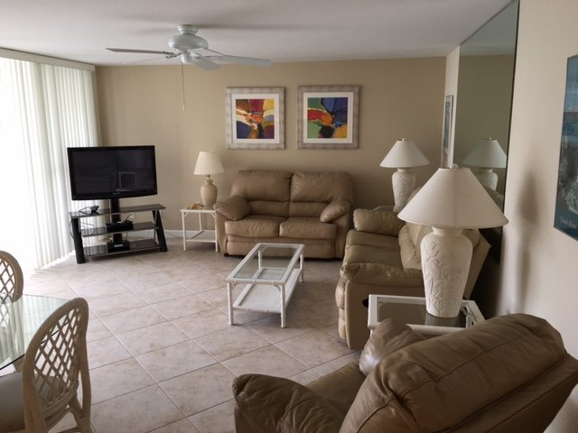 House Of The Sun #404GS - Image 1 - Sarasota - rentals
