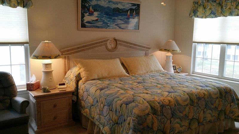 3400 Sanibel Circle - Image 1 - Rehoboth Beach - rentals