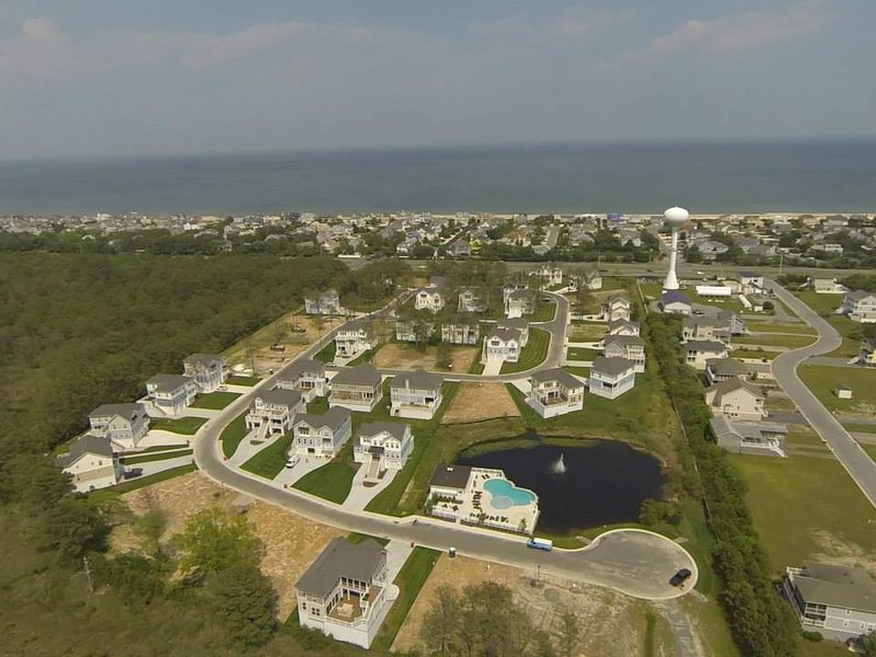 38909 Silver Sands Drive - Image 1 - Bethany Beach - rentals
