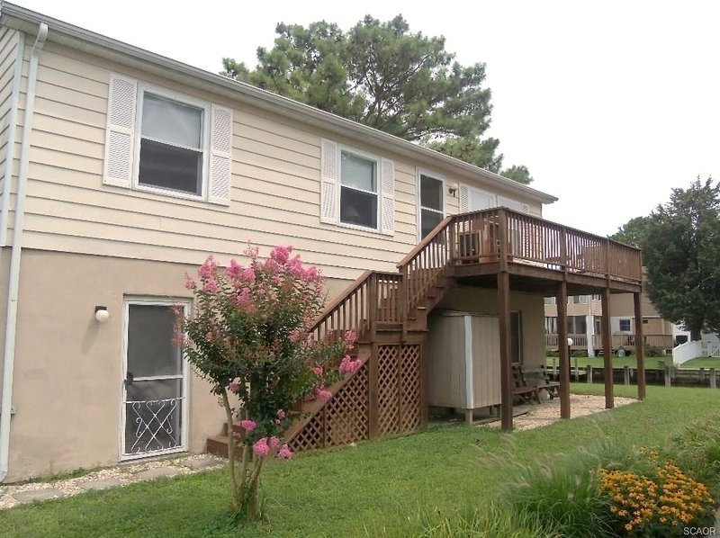 150 Anchorage - Image 1 - Bethany Beach - rentals