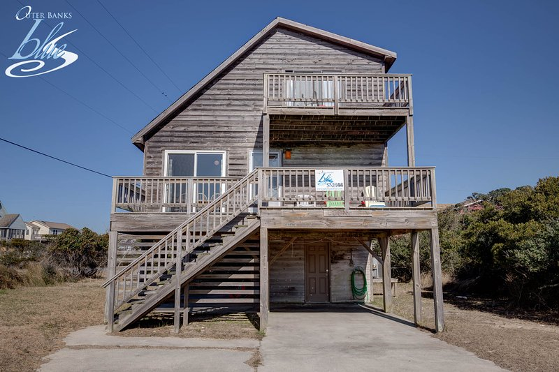 Sunshine 4 Ever - Image 1 - Nags Head - rentals