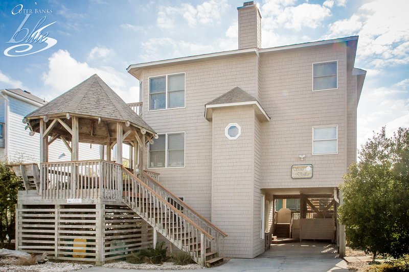 CP010-Sand Dollar - Image 1 - Corolla - rentals