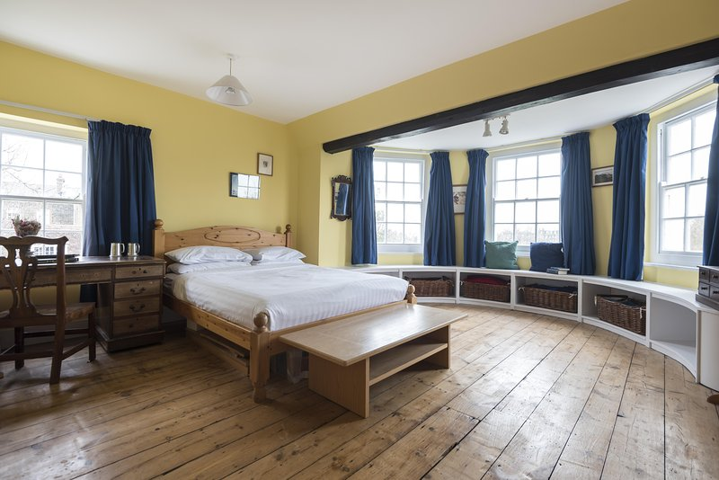 onefinestay - Crooms Hill private home - Image 1 - London - rentals