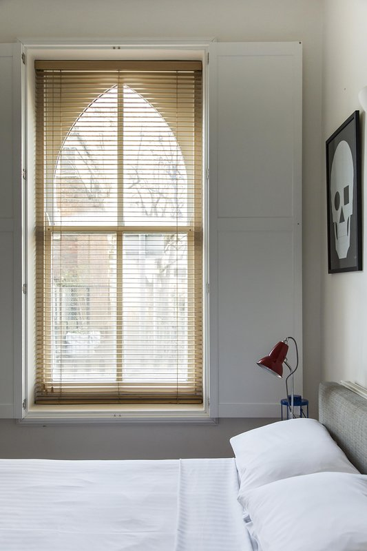 onefinestay - St Matthew's Row private home - Image 1 - London - rentals