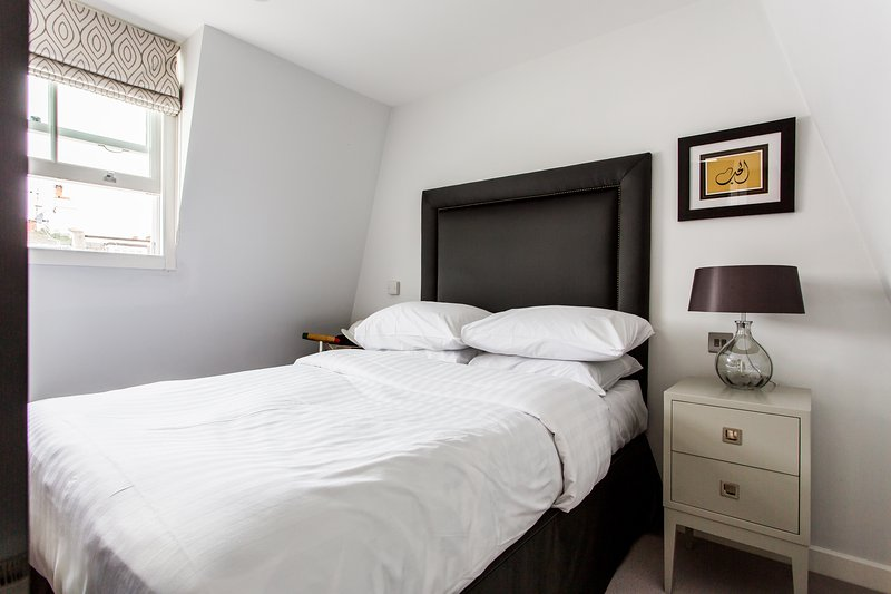 onefinestay - Westmoreland Terrace II private home - Image 1 - London - rentals