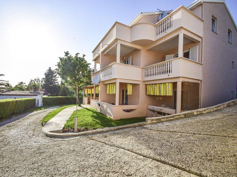 house - 5840 A4(4) - Rtina - Rtina - rentals