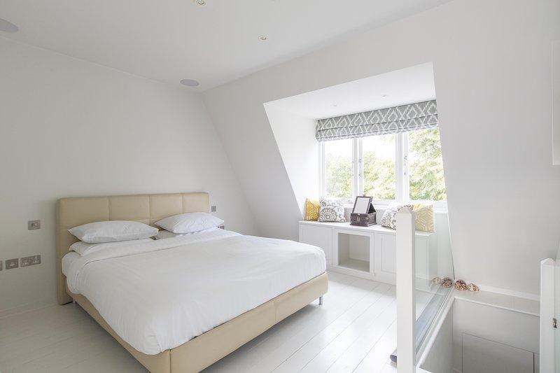 onefinestay - Egbert Street II private home - Image 1 - London - rentals
