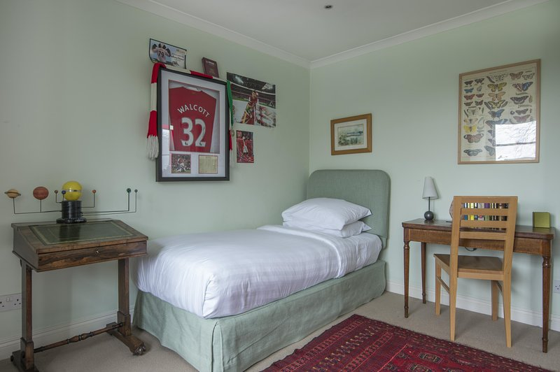 onefinestay - Homefield Road  private home - Image 1 - London - rentals