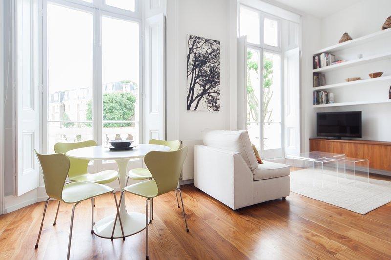 onefinestay - Randolph Avenue VII private home - Image 1 - London - rentals
