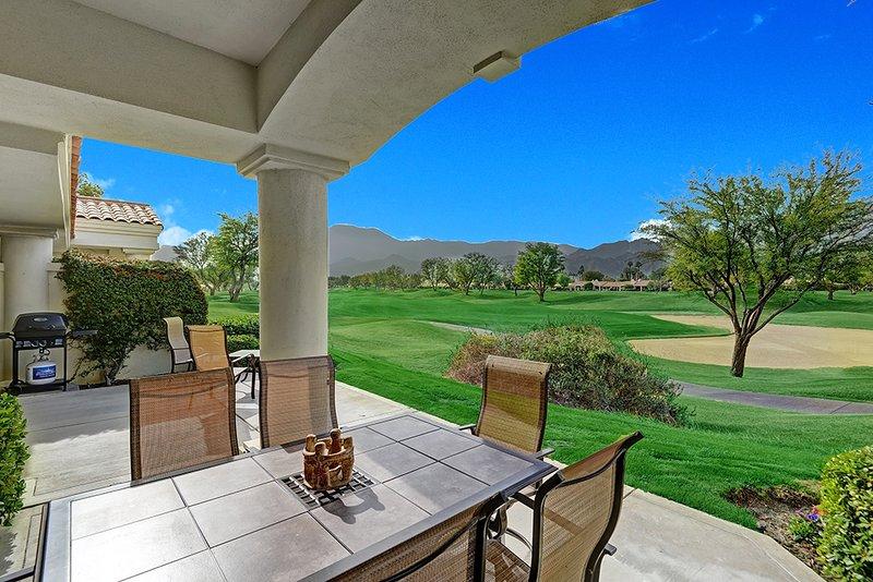 PGA West Casa Phelps - Image 1 - La Quinta - rentals