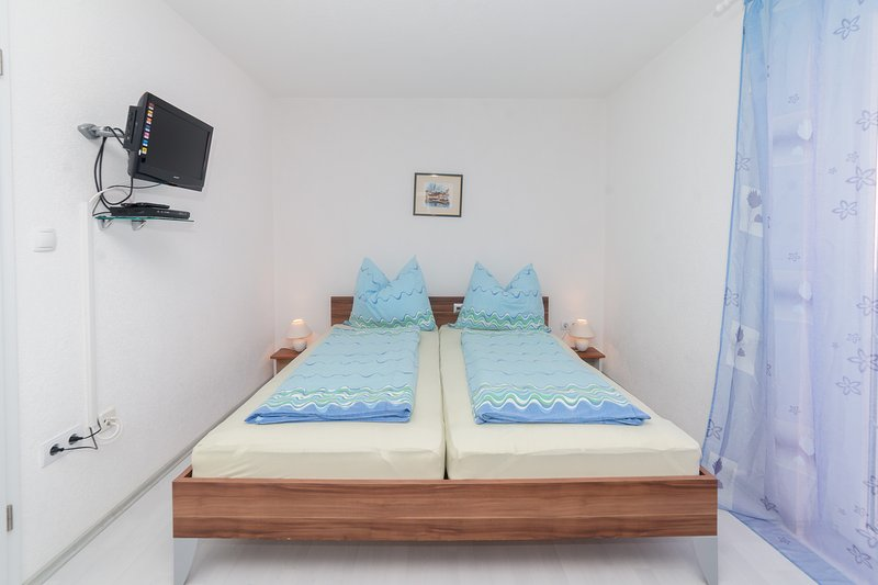 Guest House Jadro - Image 1 - Rovinj - rentals