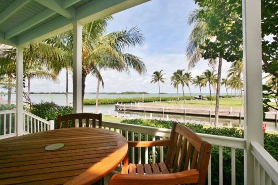 Indigo Reef #10- Florida Keys Vacation Rental - Image 1 - Marathon - rentals