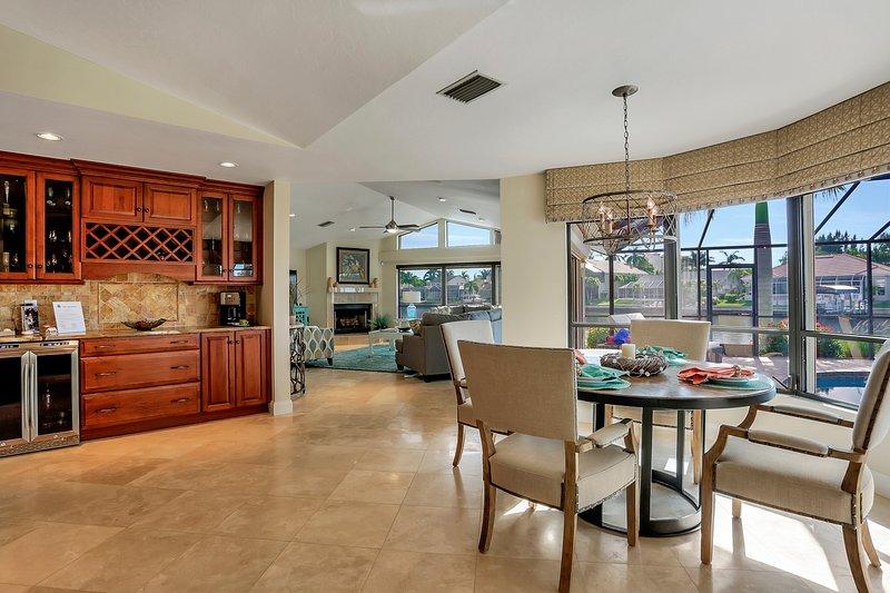 Casa Bellissima - Image 1 - Cape Coral - rentals