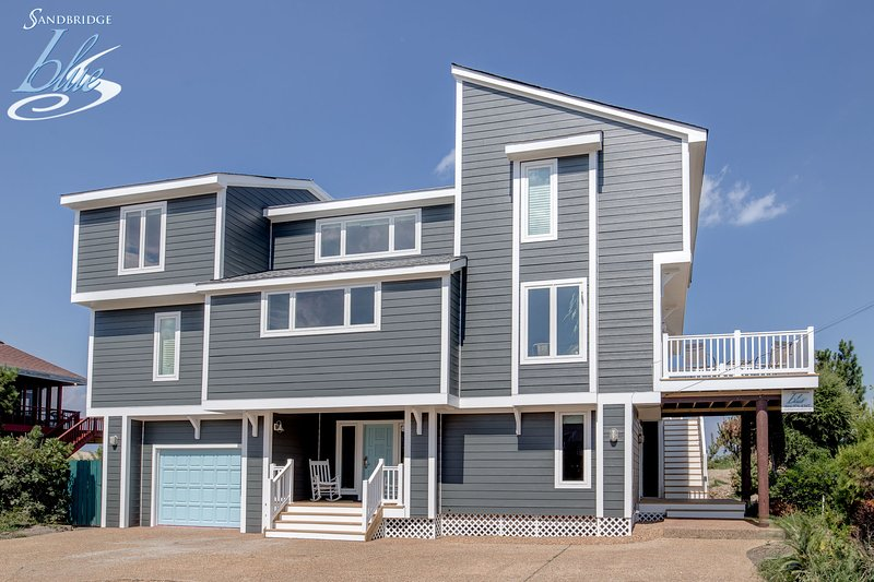 Hala Kahiki - Image 1 - Virginia Beach - rentals