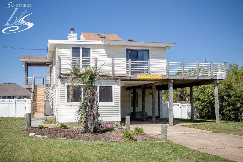 Hodads - Image 1 - Virginia Beach - rentals