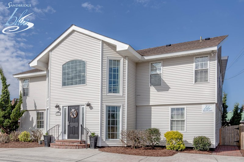 Sandpiper Crossing (formerly Good Company) - Image 1 - Virginia Beach - rentals