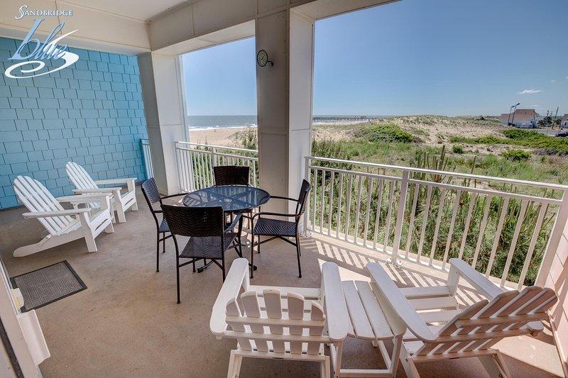 Come Sail Away - Image 1 - Virginia Beach - rentals