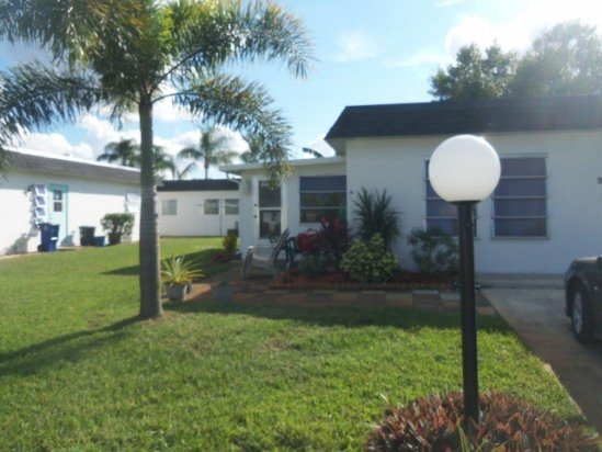 RENOVATED LEHIGH ACRES   FORT MYERS AREA 2/2 - Image 1 - Lehigh Acres - rentals