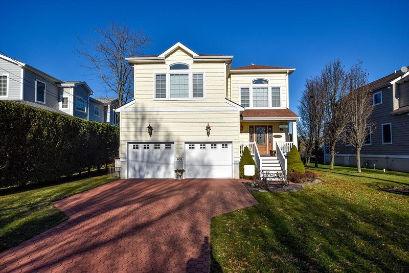 Property 27290 - 405 Cambridge Avenue 27290 - Cape May Point - rentals