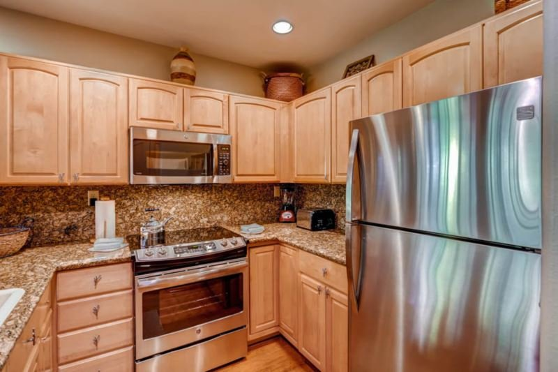 Oxford Court  203 - Image 1 - Beaver Creek - rentals