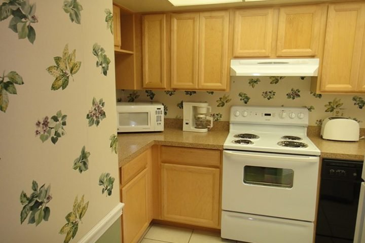 7520 Ridgewood Ave Unit #108 :: Cape Canaveral Vacation Rental - Image 1 - Cape Canaveral - rentals