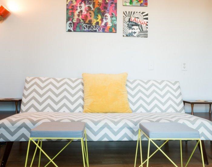 Cozy 1 Bedroom in Silver Lake - Image 1 - Los Angeles - rentals