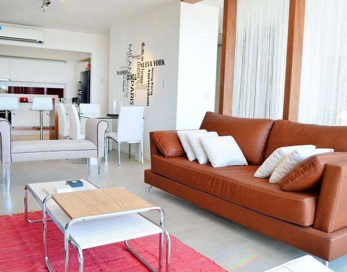 Spacious Studio in Nuñez - Image 1 - Buenos Aires - rentals