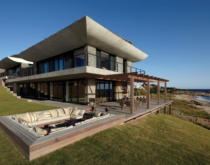 Amazing 2 Bedroom Home Retreat in José Ignacio - Image 1 - Manantiales - rentals