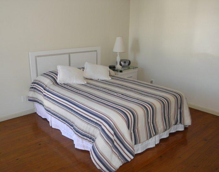 Unique 4 Bedroom Villa in Jurerê International - Image 1 - Florianopolis - rentals