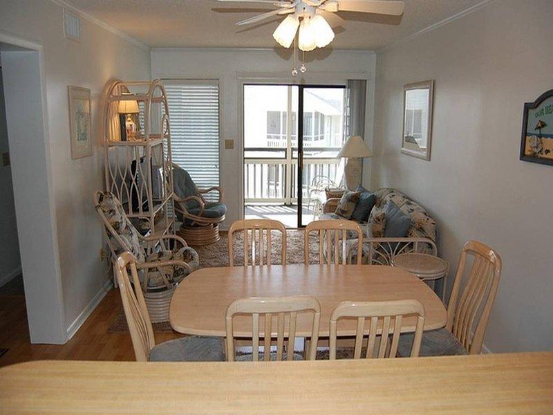 Pelican's Landing 308... - Image 1 - Myrtle Beach - rentals