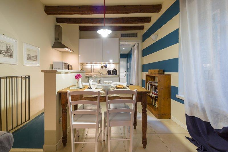 Casaromeo - Image 1 - Verona - rentals