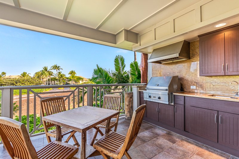 Waikoloa Beach  --BIG ISLAND Close to Beach & Golf - Image 1 - Waikoloa - rentals