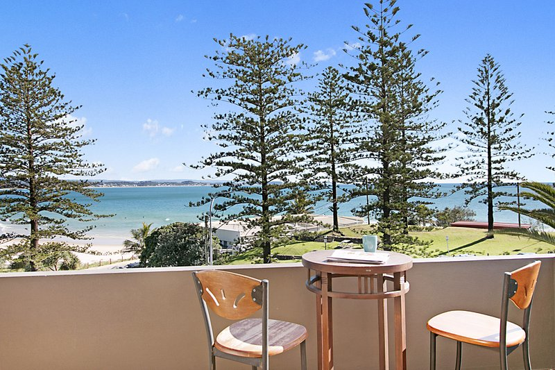 Rainbow End Unit 4 - Image 1 - Tweed Heads - rentals