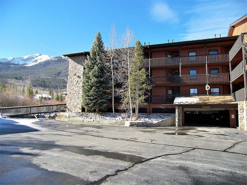 Mountainside - Mountainside 2 Bed 2 Bath - Frisco - rentals