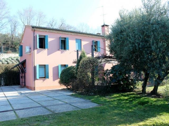 3 bedroom Villa in Baone, Veneto countryside, Veneto, Italy : ref 2307244 - Image 1 - Baone - rentals