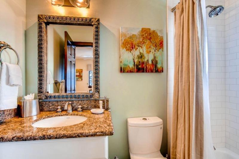 Enclave 158 - Tayanita - Image 1 - Beaver Creek - rentals