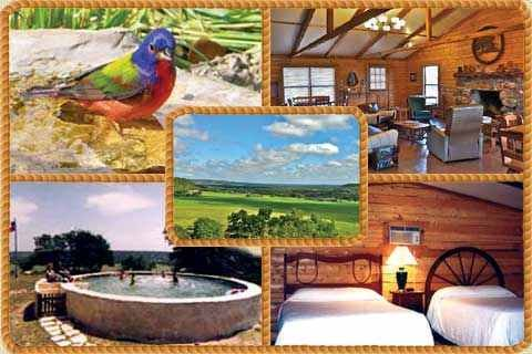 Quiet Hill Ranch is TEXAS...AT IT'S BEST - TEXAS.......At It's Best - Fredericksburg - rentals