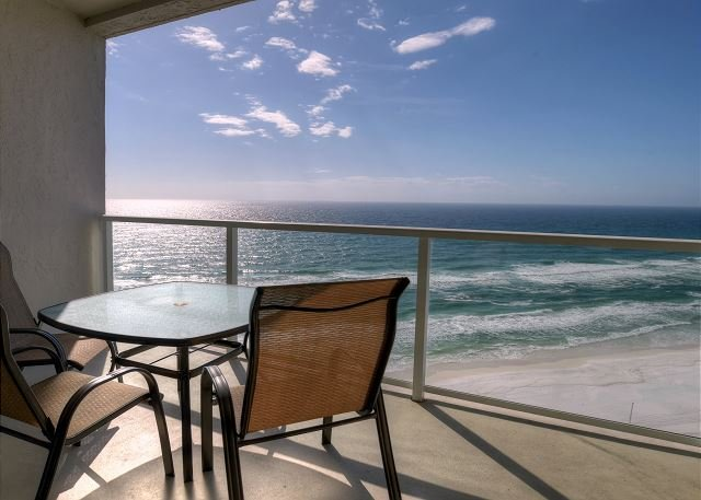 Romance on the Beach at 'Paradise Palms' Take 20% Off Valentines Weekend! - Image 1 - Sandestin - rentals