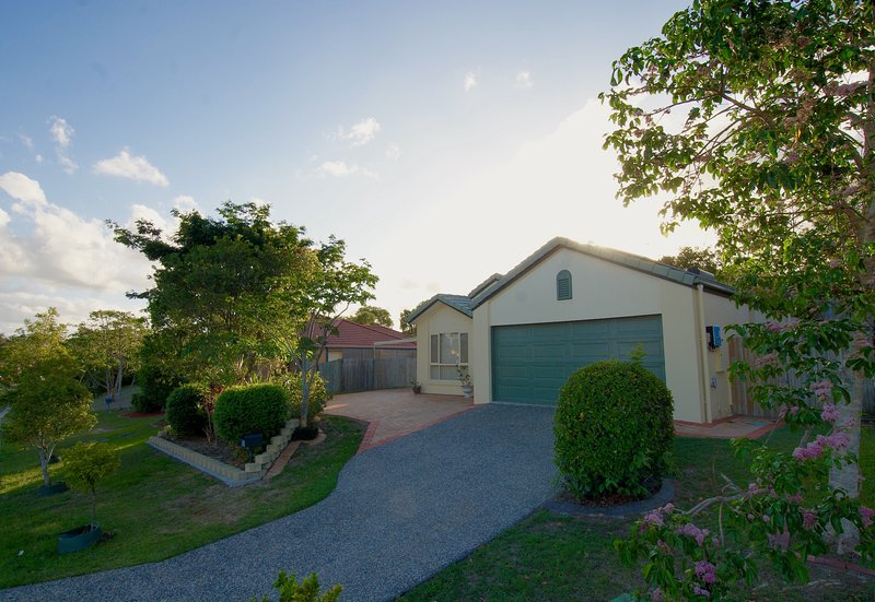 Anaheim Entertainer Deluxe | FREE WIFI | GAMES ROOM | by Getastay - Image 1 - Upper Coomera - rentals
