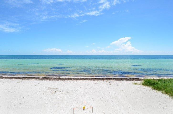 Beach View - MY PARADISE - Islamorada - rentals
