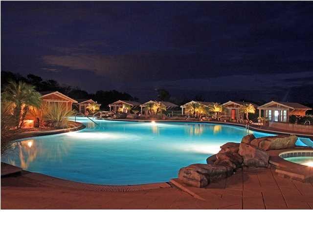 Luxury in a Serene Setting - Image 1 - Santa Rosa Beach - rentals