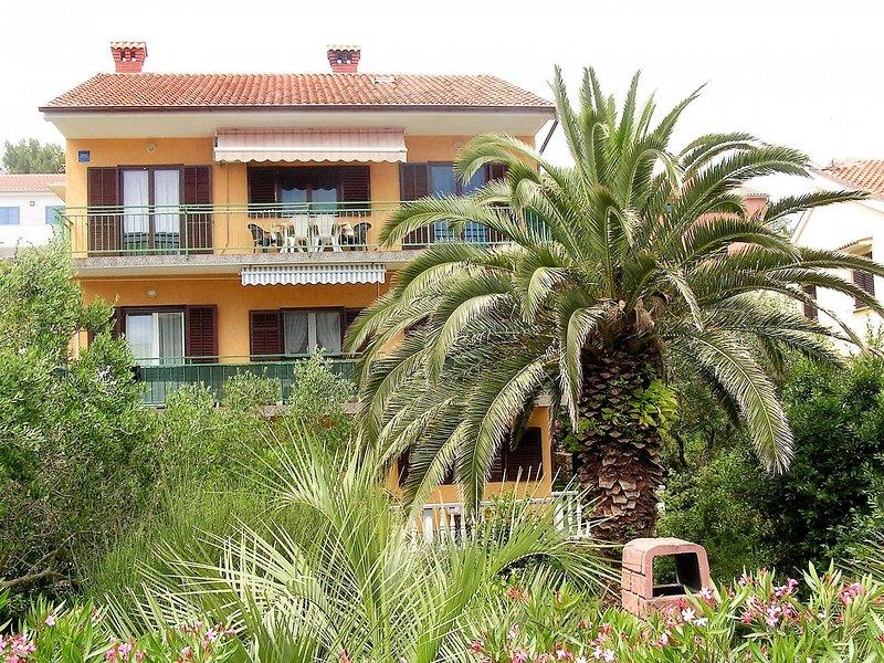 house - 2155  A3(5) - Mali Losinj - Mali Losinj - rentals