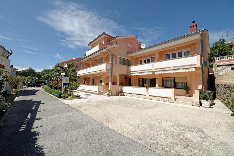 house - 2915 A2(4) - Palit - Palit - rentals