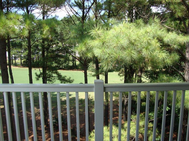 Cypress Bend #531 - Image 1 - North Myrtle Beach - rentals