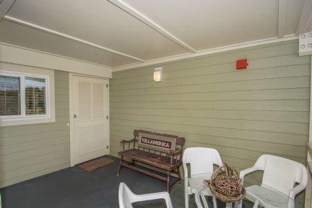 Oak Island Villa 1610 - Villamerica - Image 1 - Caswell Beach - rentals