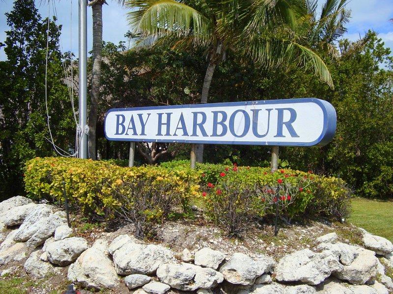 Bay Harbour A-304- 7 night minimum - Image 1 - Long Key - rentals