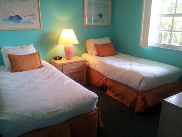 Ocean Pointe 3310 - Image 1 - Key Largo - rentals