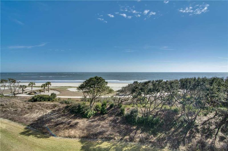Ocean Club 4302 - Image 1 - Isle of Palms - rentals