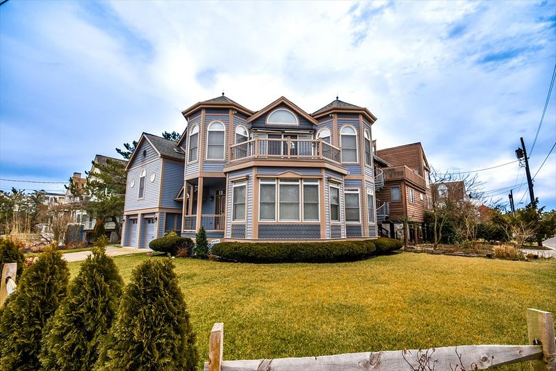 101 Whilldin Avenue 122026 - Image 1 - Cape May Point - rentals